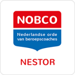 NOBCO nestor in coaching-v1los-200px